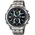 Casio Edifice EFR-536D-1A2VDF