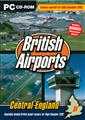 فرودگاه British Airports Vol.4
