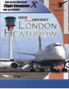 فرودگاه Heathrow Airport