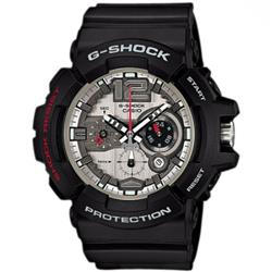Casio G-Shock GAC-110-1ADR- Casio G-Shock GAC-110-1ADR