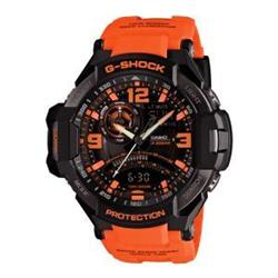 Casio G-Shock GA-1​000-ADR
