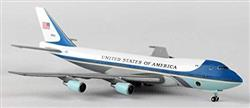 هواپیمای Boeing 7​47-​200 Air Force One