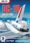 هواپیمای DC-10 Collection