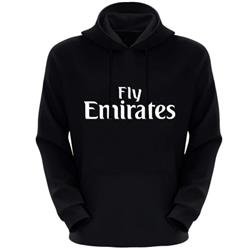سویی شرت Fly Emirates
