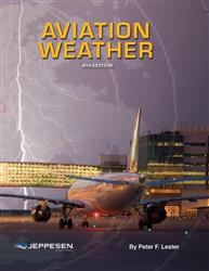 کتاب Aviation Weather