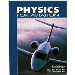 کتاب Physics For Aviation- کتاب Physics For Aviation